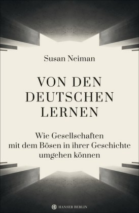 Von den Deutschen lernen
