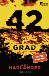 42 Grad Cover
