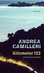 Camilleri, Andrea