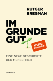 Im Grunde gut Cover