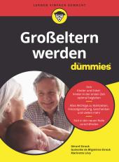 Großeltern für Dummies