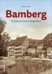 Bamberg Cover