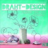 Draht-Design Cover