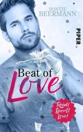 Beat of Love