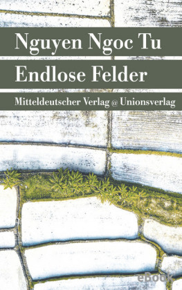 Endlose Felder