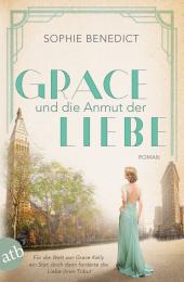 Grace und die Anmut der Liebe Cover