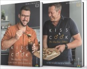 "Kiss & Cook: Die ""Gay Guy""-Edition"