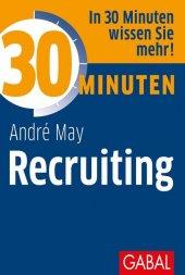 30 Minuten Recruiting