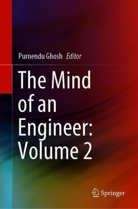 The Mind of an Engineer: Volume 2