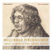 Willibald Pirckheimer Cover
