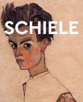 Schiele Cover