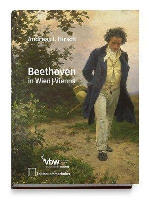 Beethoven in Wien / Vienna