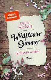 Wildflower Summer - In deinen Armen