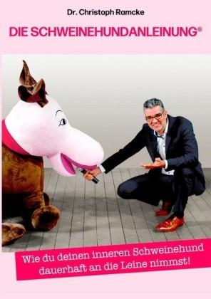 Die Schweinehundanleinung