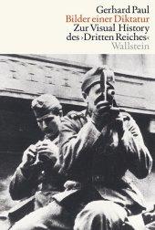 Bilder einer Diktatur Cover