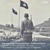 Inszenierung, Schnappschuss, Dokumentation