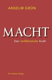 Macht Cover