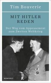 Mit Hitler reden