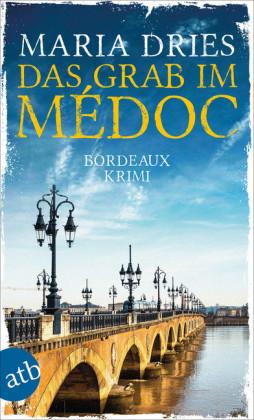 Das Grab im Médoc