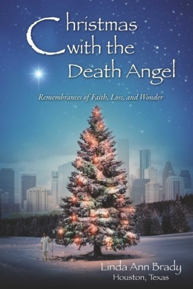 Christmas with the Death Angel