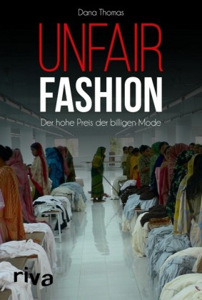 Unfair Fashion