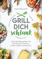 Grill dich schlank