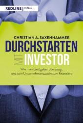 Durchstarten mit Investor