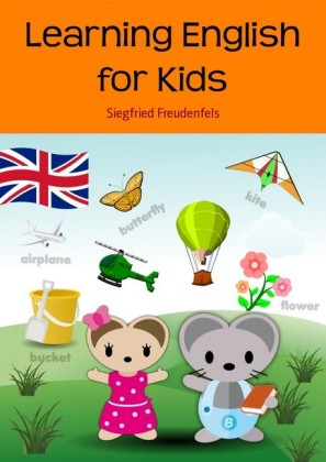 Learning English for Kids
