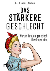Das stärkere Geschlecht