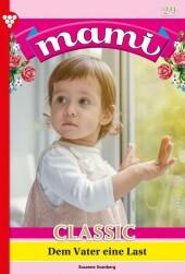 Mami Classic 29 - Familienroman