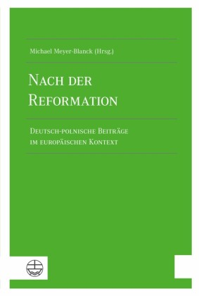 Nach der Reformation