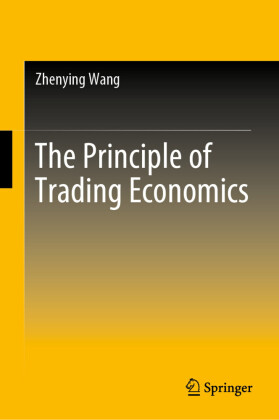 The Principle of Trading Economics