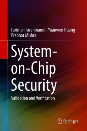 System-on-Chip Security