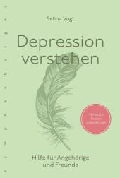 Depression verstehen