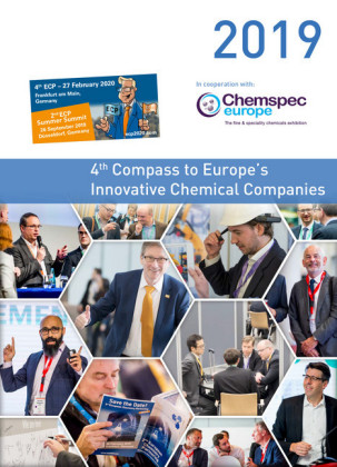 4th Compass to Europe's Innovative Chemical Companies