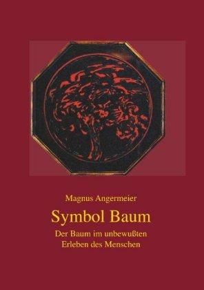 Symbol Baum