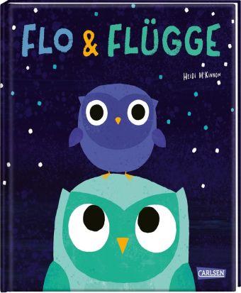 Flo & Flügge