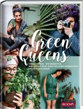 Green Queens