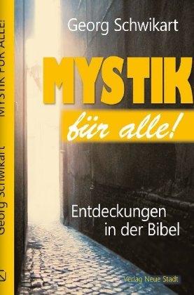 Mystik für alle!