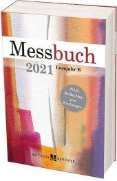 Messbuch 2021
