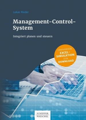 Management-Control-System