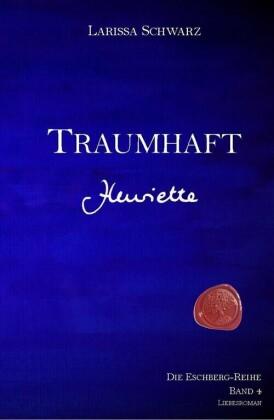 Traumhaft - Henriette