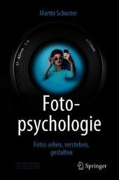 Fotopsychologie