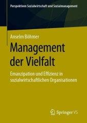 Management der Vielfalt