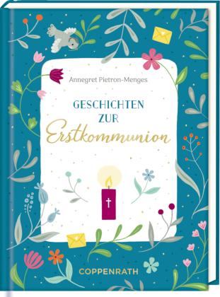 Geschichten zur Erstkommunion