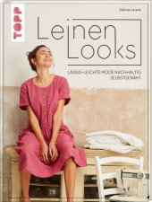 LeinenLooks Cover