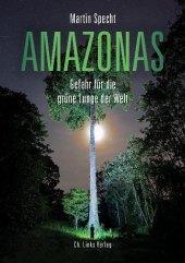 Amazonas Cover