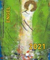 Engel 2021