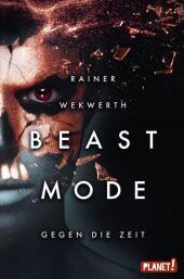 Beastmode: Gegen die Zeit