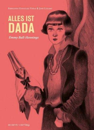 Alles ist Dada